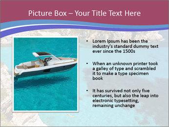 0000072945 PowerPoint Templates - Slide 13