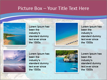0000072945 PowerPoint Template - Slide 14