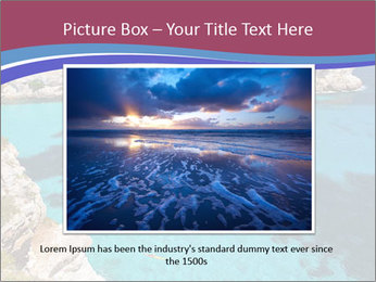 0000072945 PowerPoint Template - Slide 15
