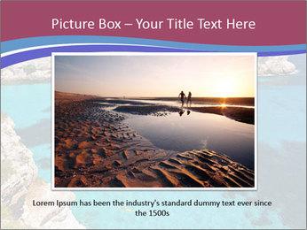 0000072945 PowerPoint Templates - Slide 16