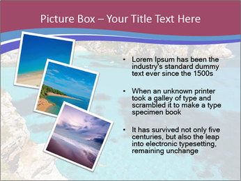 0000072945 PowerPoint Template - Slide 17