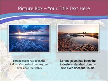 0000072945 PowerPoint Templates - Slide 18