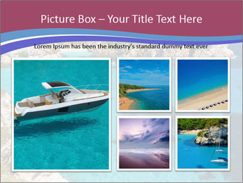 0000072945 PowerPoint Template - Slide 19