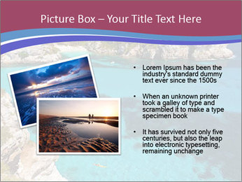 0000072945 PowerPoint Template - Slide 20