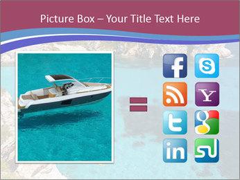 0000072945 PowerPoint Templates - Slide 21