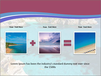 0000072945 PowerPoint Templates - Slide 22