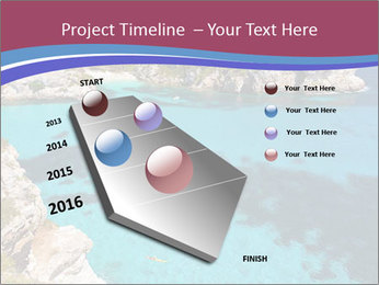 0000072945 PowerPoint Template - Slide 26