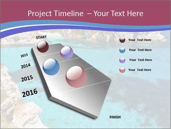 0000072945 PowerPoint Templates - Slide 26