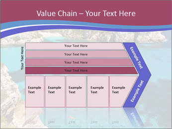 0000072945 PowerPoint Templates - Slide 27