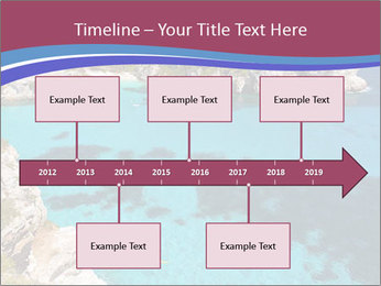0000072945 PowerPoint Templates - Slide 28