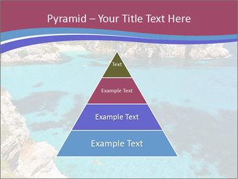 0000072945 PowerPoint Templates - Slide 30