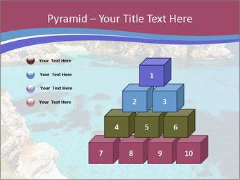 0000072945 PowerPoint Templates - Slide 31
