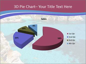 0000072945 PowerPoint Templates - Slide 35