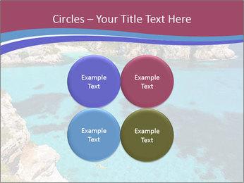 0000072945 PowerPoint Templates - Slide 38