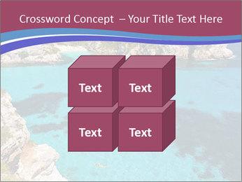 0000072945 PowerPoint Templates - Slide 39