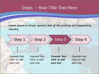 0000072945 PowerPoint Template - Slide 4