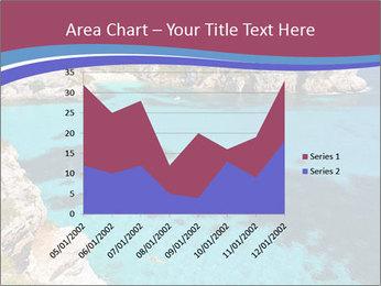 0000072945 PowerPoint Templates - Slide 53