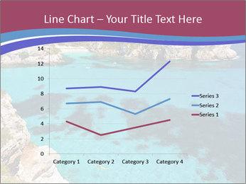 0000072945 PowerPoint Templates - Slide 54