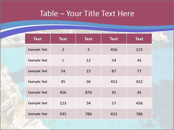 0000072945 PowerPoint Templates - Slide 55