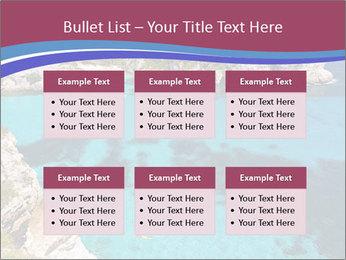 0000072945 PowerPoint Templates - Slide 56