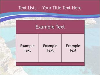 0000072945 PowerPoint Templates - Slide 59