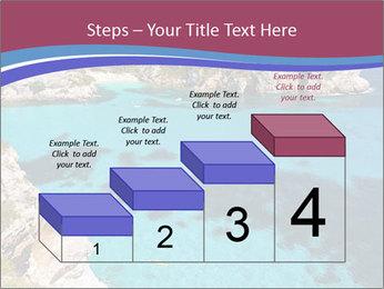 0000072945 PowerPoint Templates - Slide 64