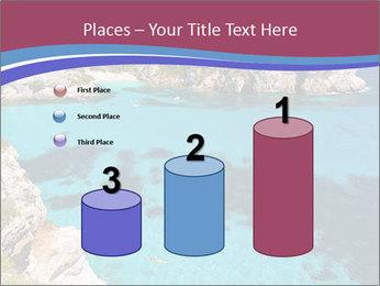 0000072945 PowerPoint Templates - Slide 65