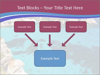 0000072945 PowerPoint Templates - Slide 70