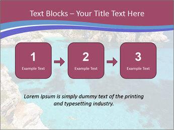 0000072945 PowerPoint Templates - Slide 71