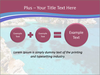 0000072945 PowerPoint Template - Slide 75