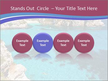 0000072945 PowerPoint Templates - Slide 76