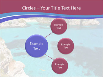0000072945 PowerPoint Templates - Slide 79