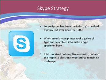 0000072945 PowerPoint Template - Slide 8