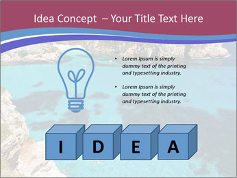 0000072945 PowerPoint Template - Slide 80