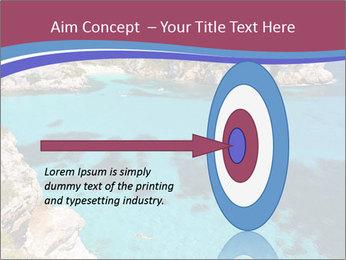 0000072945 PowerPoint Templates - Slide 83