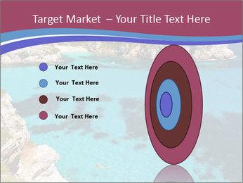 0000072945 PowerPoint Templates - Slide 84