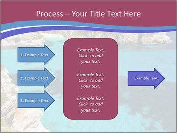 0000072945 PowerPoint Templates - Slide 85