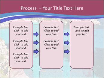 0000072945 PowerPoint Templates - Slide 86