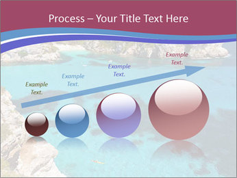 0000072945 PowerPoint Templates - Slide 87