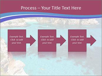 0000072945 PowerPoint Templates - Slide 88