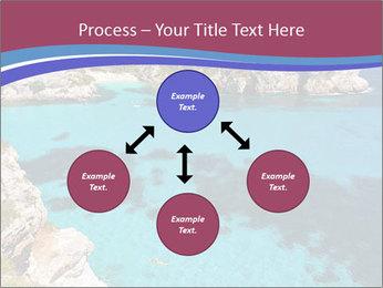 0000072945 PowerPoint Templates - Slide 91