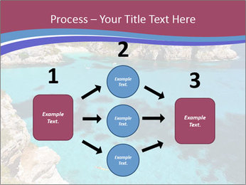 0000072945 PowerPoint Templates - Slide 92