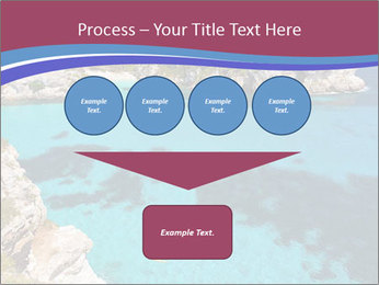 0000072945 PowerPoint Template - Slide 93