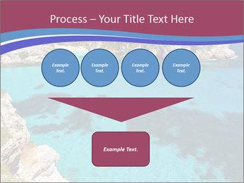 0000072945 PowerPoint Templates - Slide 93