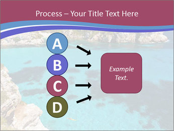 0000072945 PowerPoint Templates - Slide 94