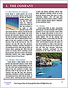 0000072945 Word Template - Page 3