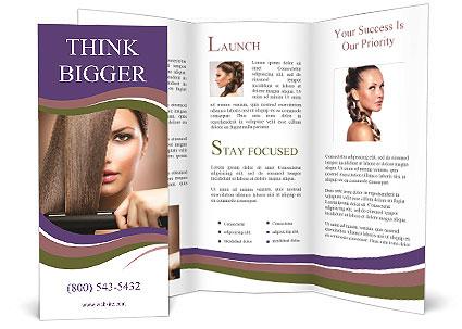0000072946 Brochure Template