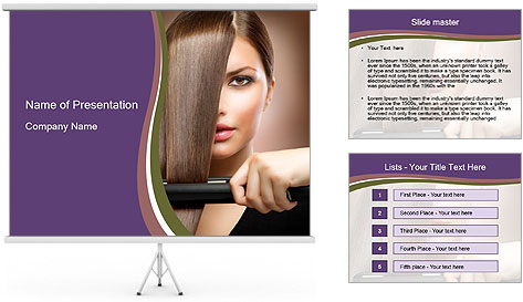 0000072946 PowerPoint Template