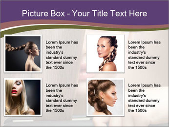 0000072946 PowerPoint Template - Slide 14