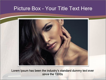 0000072946 PowerPoint Template - Slide 15